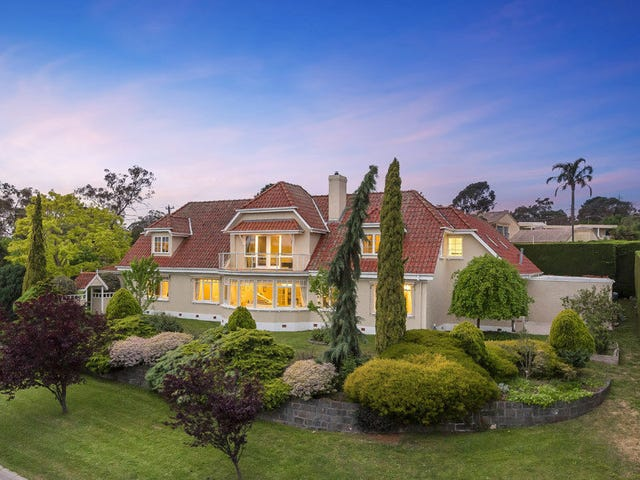 118 Tower Road, Mount Eliza, Vic 3930
