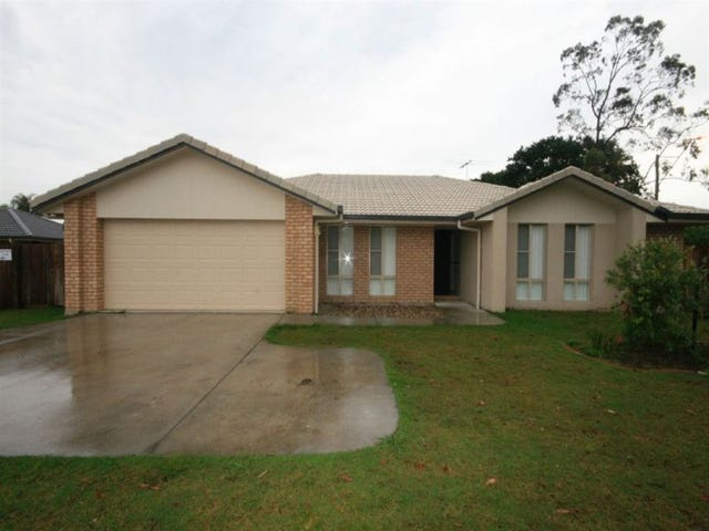 19 Peachfield Dr, Morayfield, Qld 4506