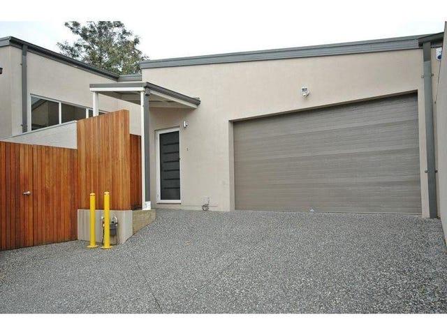 5/4-6 Coniston Street, Diamond Creek, Vic 3089