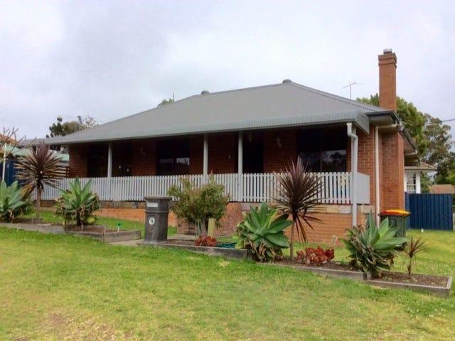 2 Yarramundi Street, Raymond Terrace, NSW 2324