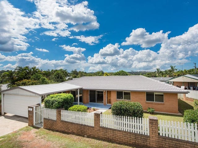 3 Lobelia Avenue, Daisy Hill, Qld 4127