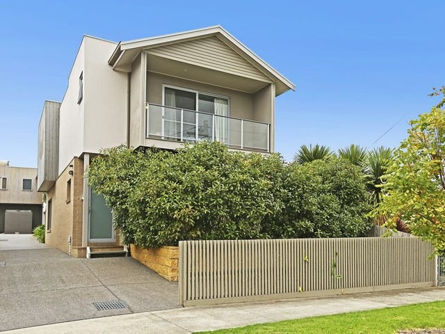 4/67 Sydney Parade, Geelong, Vic 3220