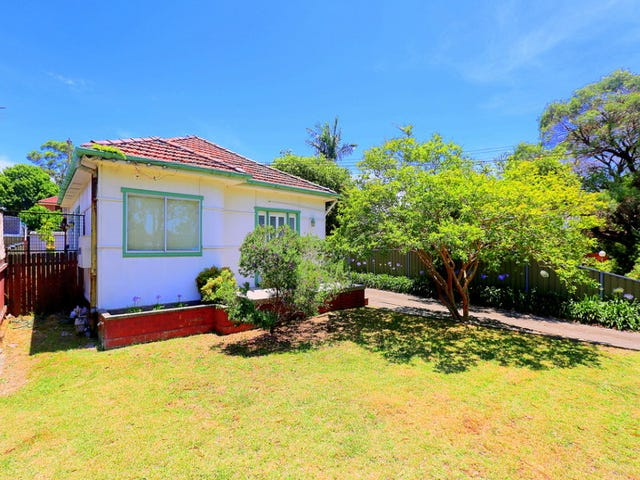 44 Woods Road, Sefton, NSW 2162