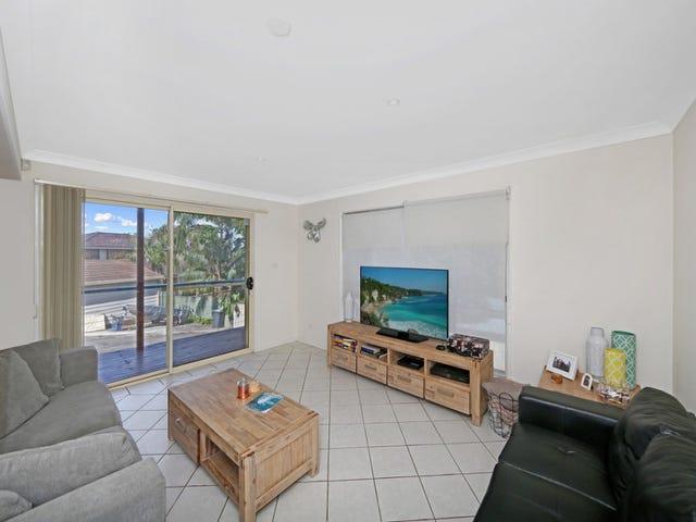 15 Rickard Street, Bateau Bay, NSW 2261