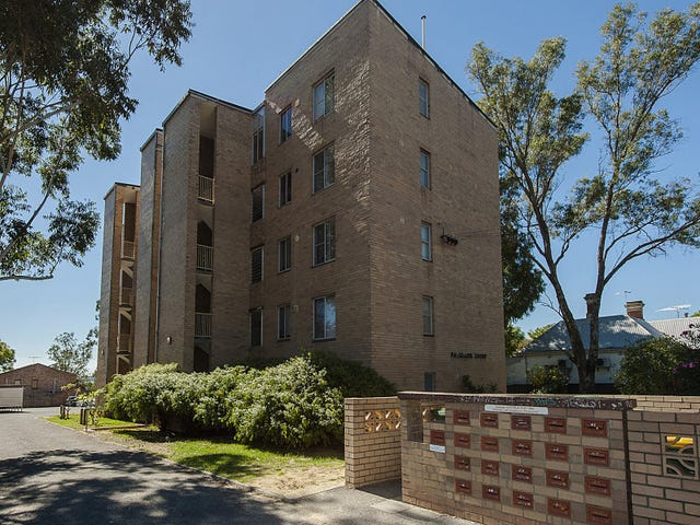 11/ 190 Railway Parade, West Leederville, WA 6007