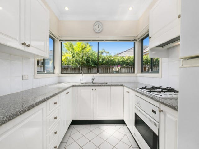 6/33 William Street, Botany, NSW 2019