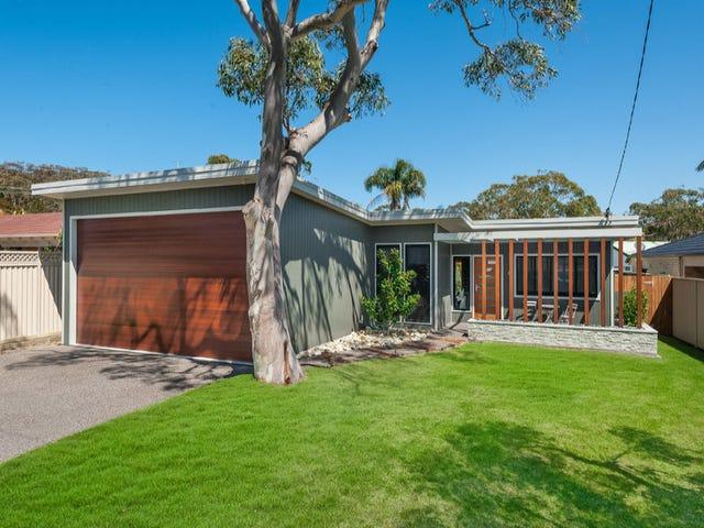 3 Parkside Avenue, Bateau Bay, NSW 2261