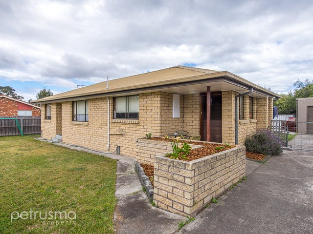 20 Hawthorne Place, Rokeby, Tas 7019