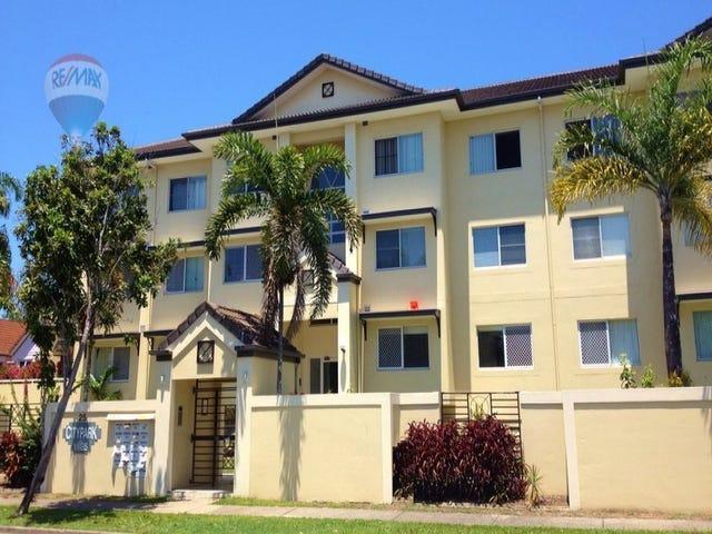 5/25 Digger Street, Cairns North, Qld 4870