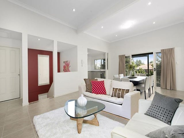 1/18 Franklin St, Annerley, Qld 4103