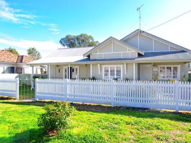 357 Darling Street, Dubbo, NSW 2830