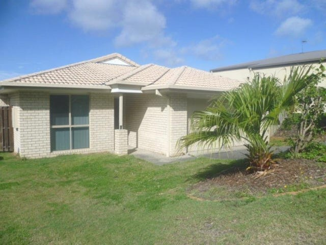 58 Annabelle Crescent, Upper Coomera, Qld 4209