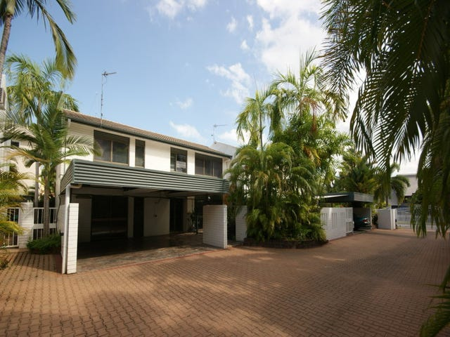 2/106 East Point Road, Fannie Bay, NT 0820