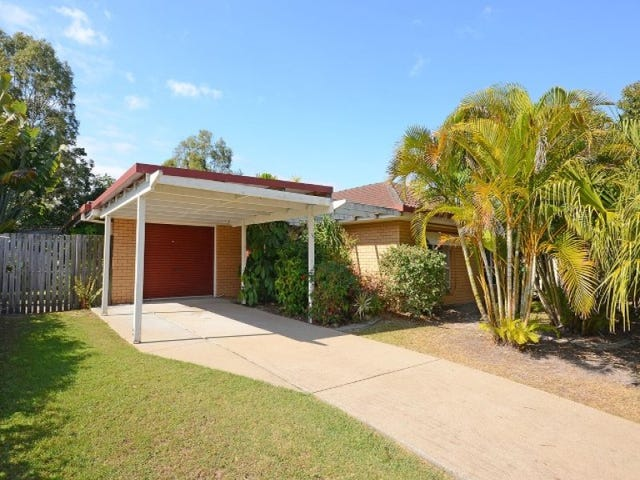 78 Caddy Avenue, Urraween, Qld 4655