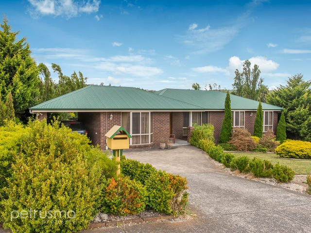 120 Willowbend Road, Kingston, Tas 7050