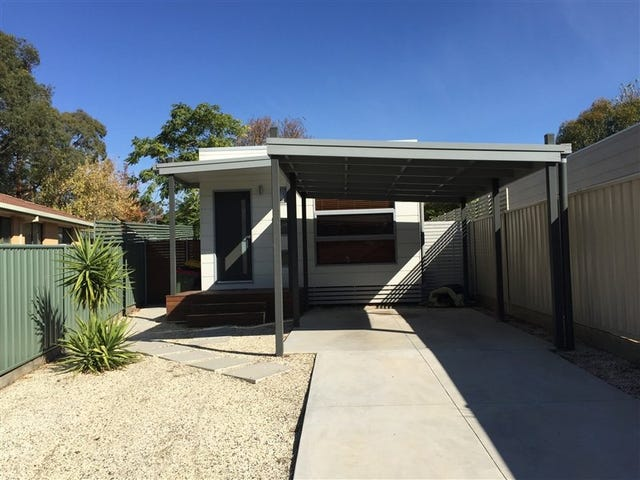 9a Llewellyn Court, California Gully, Vic 3556
