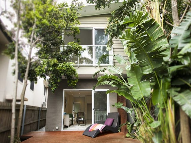 2/66 Stanwell Avenue, Stanwell Park, NSW 2508