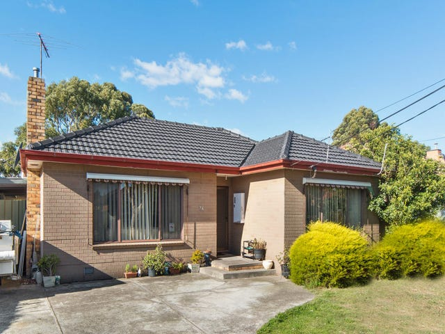76 French St, Lalor, Vic 3075