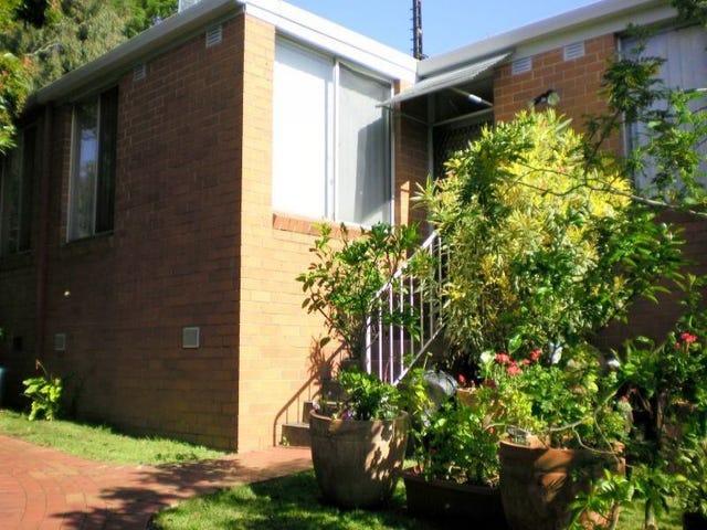 5/24 Shirley Avenue, Glen Waverley, Vic 3150