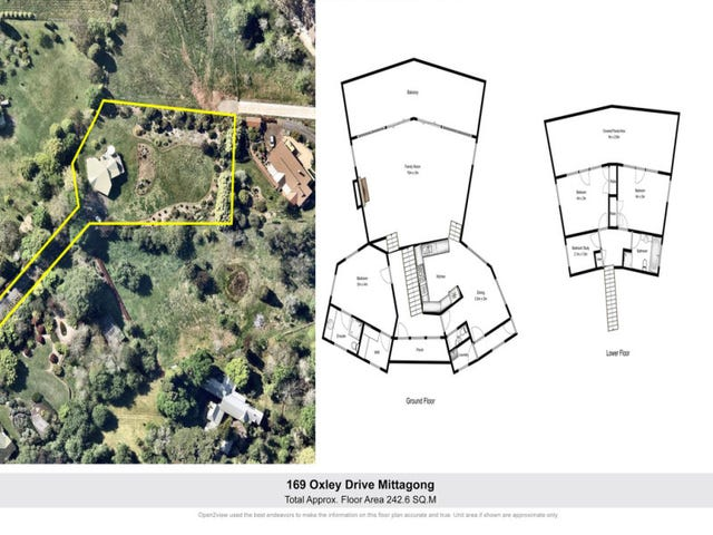 169 Oxley Drive, Mittagong, NSW 2575