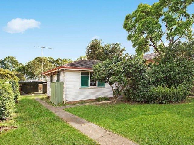 28 Douglas Street, Merrylands, NSW 2160