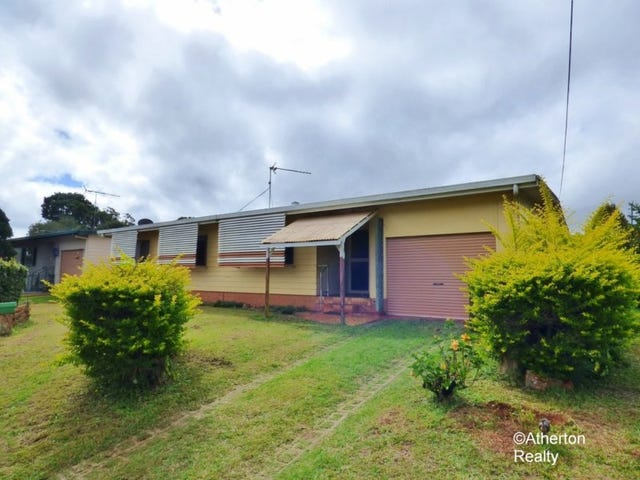 32 Finch St, Atherton, Qld 4883