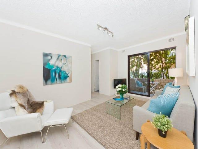 2/92-94 Cambridge Street, Stanmore, NSW 2048
