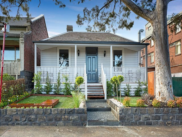 20 Chapman Street, North Melbourne, Vic 3051