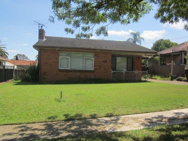 34 Trafalgar Street, Glenfield, NSW 2167