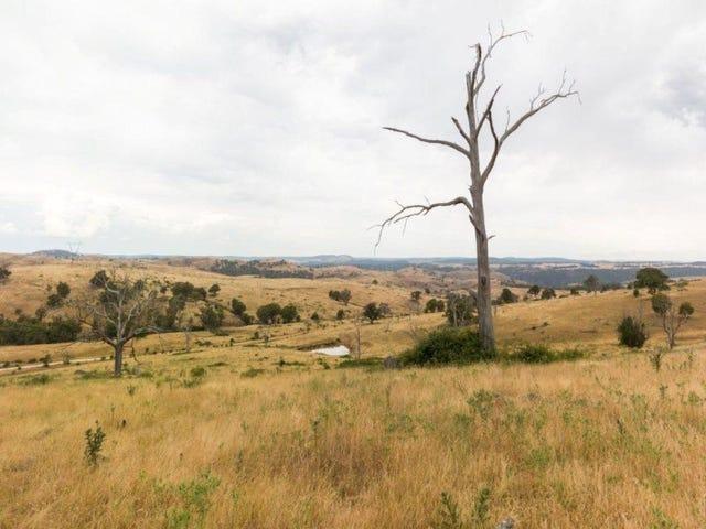 Lot 38 Brayton Road, Taralga, NSW 2580
