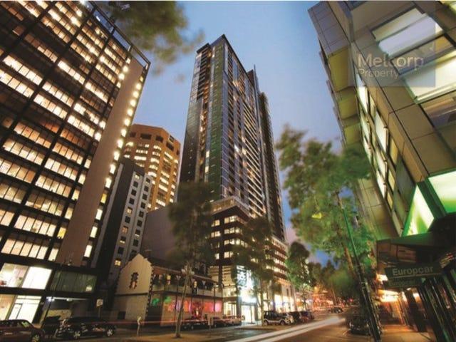 8 Franklin Street, Melbourne, Vic 3000