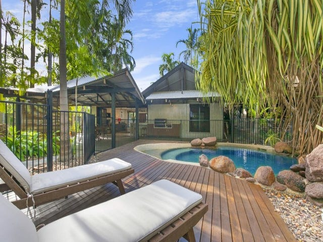 34 Chapman Road, Rapid Creek, NT 0810