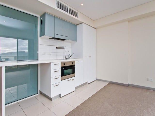 603/102 North Terrace, Adelaide, SA 5000