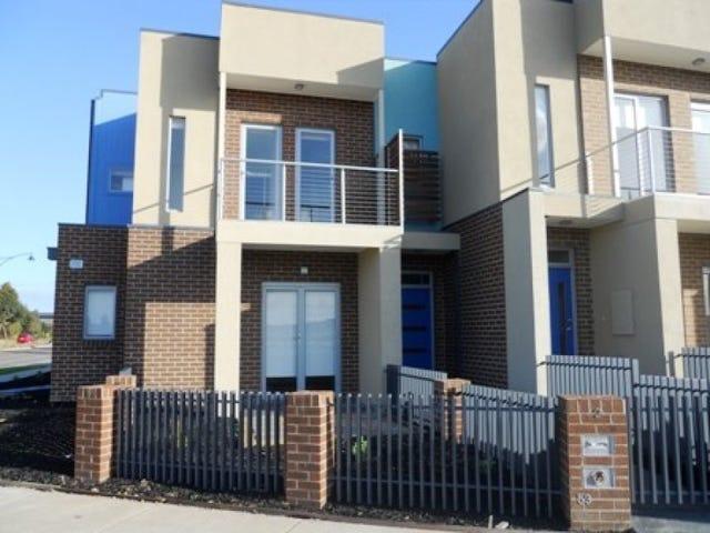 2/53-61 Rippleside Terrace, Tarneit, Vic 3029
