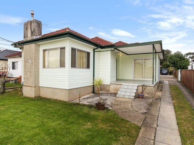 272 Excelsior Street, Guildford, NSW 2161