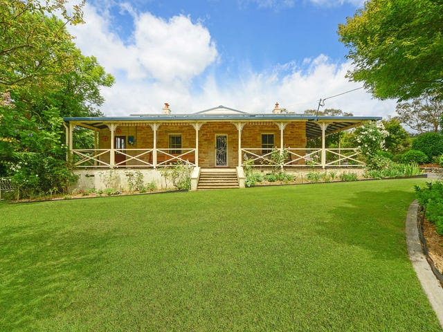 290 Old Hume Highway, Mittagong, NSW 2575