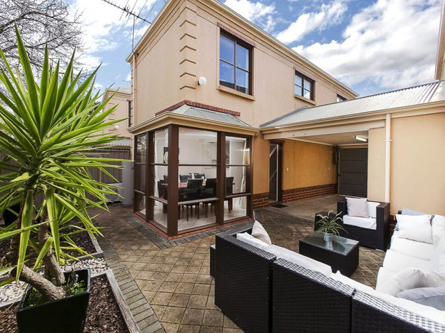 6/118-120 North East Road, Walkerville, SA 5081