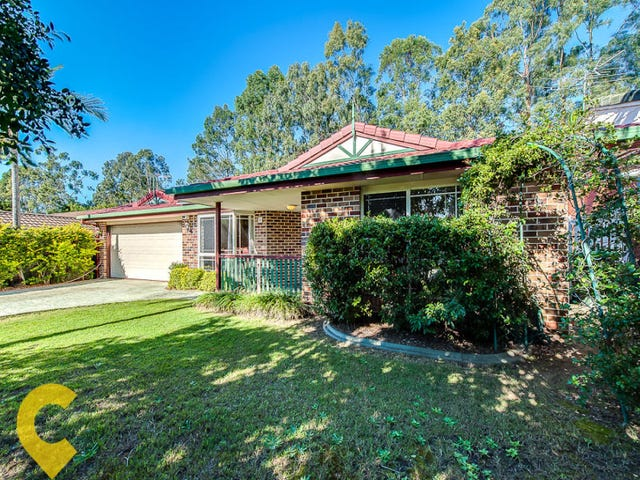 14 Augusta Crescent, Forest Lake, Qld 4078