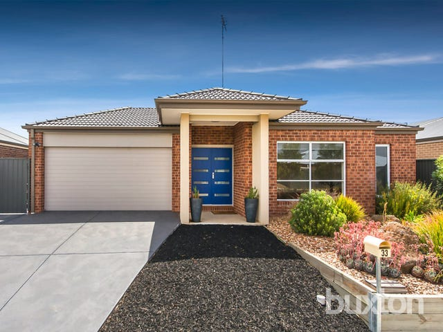 33 Cape Barron Drive, Lara, Vic 3212