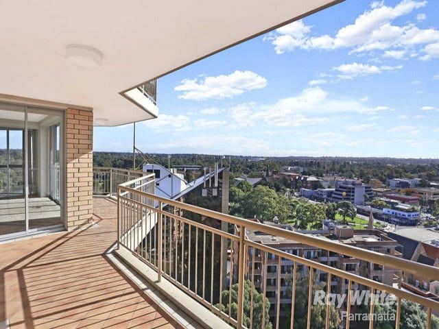133/3 Sorrell Street, Parramatta, NSW 2150