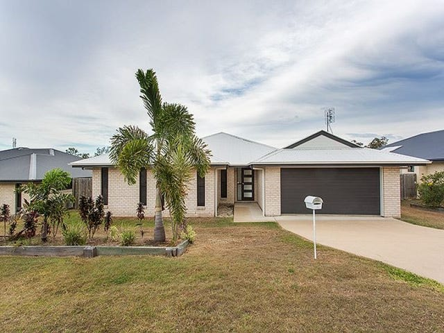 14 Whistlesong Court, Gympie, Qld 4570