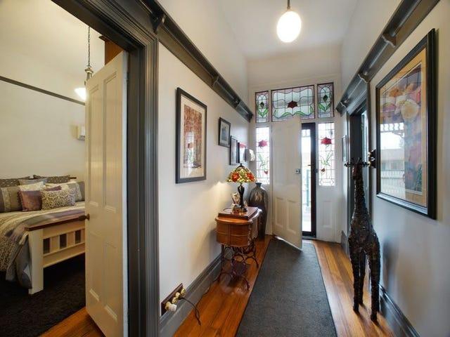 24 Hiller Street, Devonport, Tas 7310