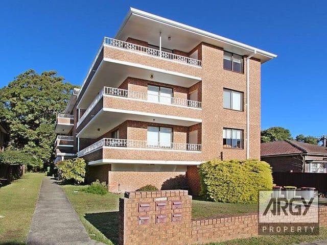 19-21 Dalcassia Street, Hurstville, NSW 2220