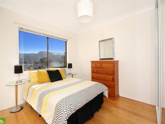 4/70  Church Street, Wollongong, NSW 2500
