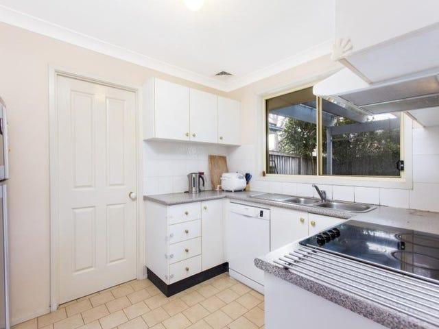 2/38-42 Brisbane Road, Castle Hill, NSW 2154