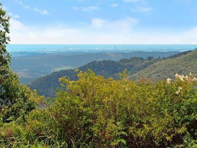 82-84 Cliff Road, Tamborine Mountain, Qld 4272