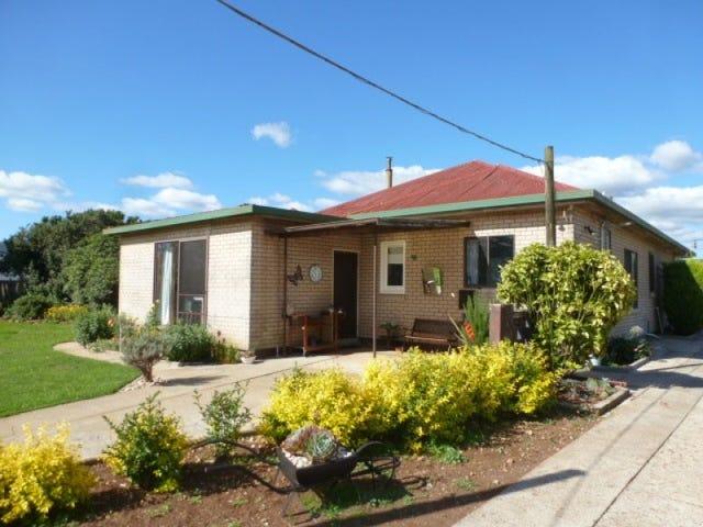 ** Ruby Flats Road, Ringarooma, Tas 7263