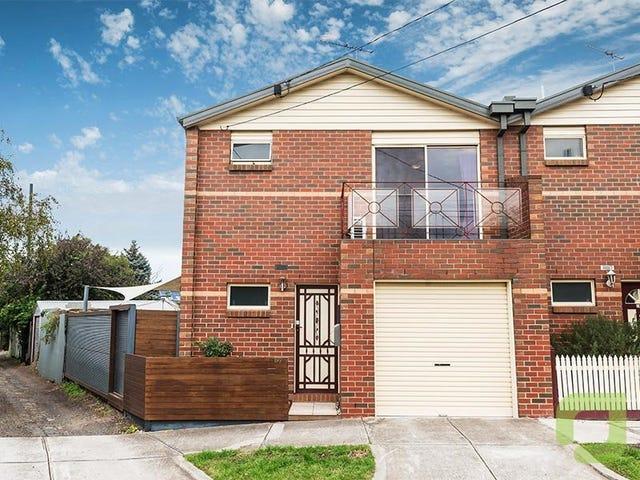 197 Pilgrim Street, Seddon, Vic 3011