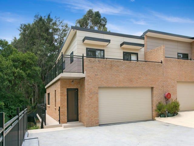 9/8 Dempster Street, Wollongong, NSW 2500