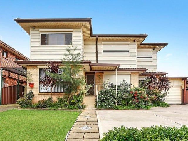 442 Hamilton Road, Fairfield West, NSW 2165